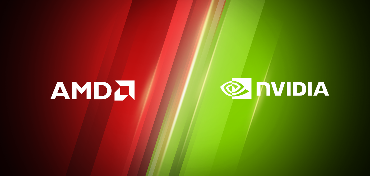 FreeSync vs G-Sync: Which One Is Better and Why?