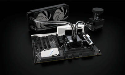 The best Water Cooling kits on the market – Fluidgaming
